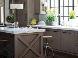 Paint For Kitchens Decorative Painting Ideas For Kitchens Pictures From Hgtv Hgtv
