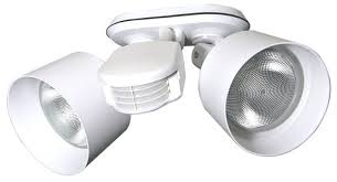 outdoor ceiling mou on outdoor ceiling mount motion sensor light