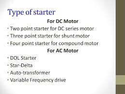 star connection of motor facbooik com Autotransformer Motor Starter Wiring Diagram elements of electrical design hasmukh goswami college of autotransformer motor starter circuit diagram