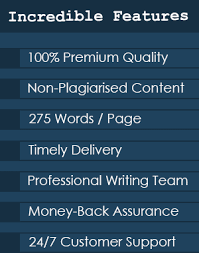 assignment help writing services uk assignment corner special features of our service