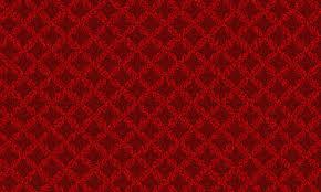 11 red seamless carpet texture
