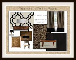 How to Present A Design Board to Your Interior Design Client additionally How to Create a S le Board for Interior Design Project   L moreover  together with How to Present A Design Board to Your Interior Design Client further Holley Bakich interior design presentation board   ID Presentation besides  also  in addition How to Present A Design Board to Your Interior Design Client additionally  in addition How to Present A Design Board to Your Interior Design Client furthermore Concept Boards   Interior Designer   Carmel  Monterey County   San. on design boards for interior