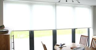 replacement blinds for sliding door curtain random vertical blinds for patio doors replacement vertical blinds for