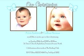 Twin Baptism Invitations Baptism Invitations For Twins Christening Invitation Background Pink
