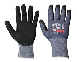 Neoflex C5 Cut Resistant Glove