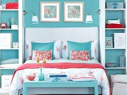 teal and cream bedroom ideas brown gold colour teenage be
