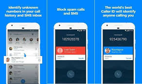 Apps Mashtips Free Sms To Android 5 And Unwanted Block Calls zRq7qwOxE