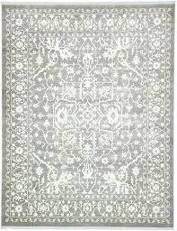 gray area rug gray area rug 6x9 gray rug home depot