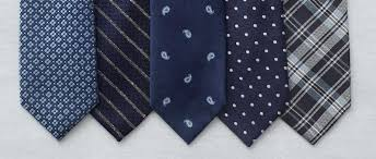 Tie Patterns Classy About Us The Tie Bar
