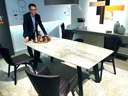 marble extending dining table best extendable dining table orbital ceramic white marble top extendable dining round extendable extending marble dining table