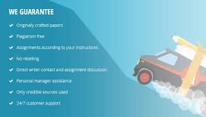 non plagiarized essays and term papers we guarantee you will get the grade you expect