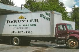 ebay farm and garden. farm and garden supplies tools gift center delivery service . ebay k