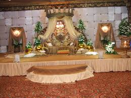 1600x1200 hall decoration hd wallpaper new wedding hall decoration wallpaper 3