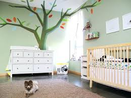 baby room rug idea baby room area rugs for nursery and bedroom charming photo marvellous baby baby room rug