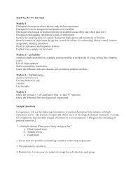 sample essay for ielts test nets