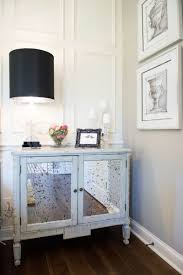 The Bellarmine Show House Is An AllNew Experience - Carriage house interiors