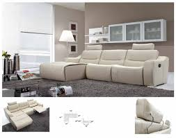 Living Room Sectionals On Living Room Sectionals 22 Modern And Stylish Sectional Sofas For