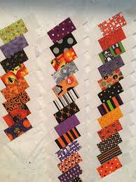 Design Wall Tuesday – Halloween Quilt - The Quilting Company & design wall tuesday carolyn 2 225x300 Design Wall Tuesday – Halloween Quilt Adamdwight.com