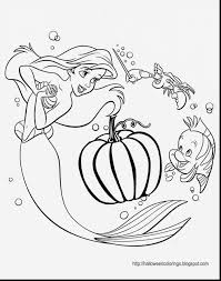 Small Picture amazing all disney princess coloring pages with princess ariel