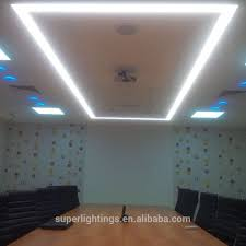 lighting architectural led lighting liner lights linear led light fittings lighting s denver low voltage