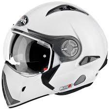 Airoh Helmet Cheek Pads Airoh J106 Color Motorcycle Helmet