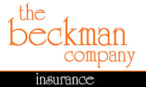 Alta Hayward's Profile and Contact Information - The Beckman Company