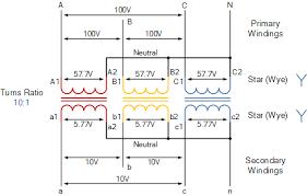 transformer wiring diagram pdf transformer image 3 phase transformer wiring diagram wiring diagram schematics on transformer wiring diagram pdf