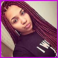 Coiffure Rasta Femme Africaine 69481 Top 5 Des Coiffures