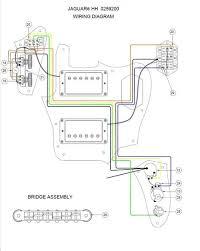 fender blacktop telecaster wiring diagram Fender Lead II Wiring Diagram at Fender Blacktop Telecaster Wiring Diagram
