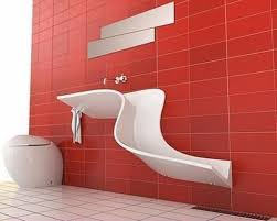 wc wastafel heel grappig toilet pinterest toilet and modern