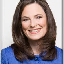 Teresa Woodard leaving KTVI to work at WFAA in Dallas, her ...