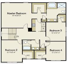 Small Picture Perfect Small House Floor Plans Ideas On Pinterest Home And Of