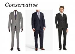 Interview Outfits For Men Looks That Land The Job The Guys Guide To Interview Attire