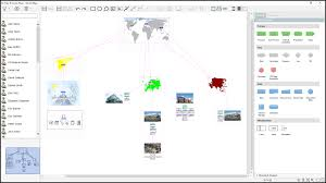 Process Maps For M Files