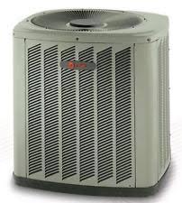 trane 3 ton split system. trane 3 ton heating cooling air ebay split system m