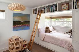 adult bedroom design. How To Design And Decorate Kids Rooms Adult Bedroom