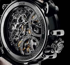luxury and fine living luxury watches for men top 5 luxury watches for men