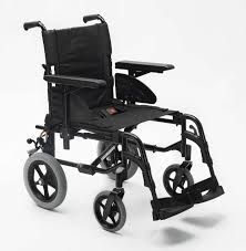 transit wheelchair invacare action 2 ng all terrain