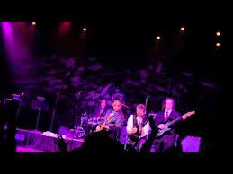 Dudley Manlove Quartet | SecondHandSongs