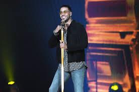 Dominican Republic Music Charts This Week In Latin Notas Romeo Santos Maluma Tini More