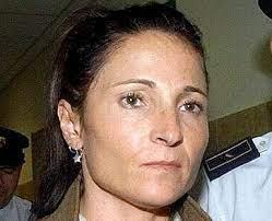 Francisca González, la parricida de Santomera, obtiene obtener el