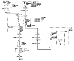 similiar ford mustang fuse location keywords ford mustang gt engine diagram on fuel pump fuse location 2001 ford