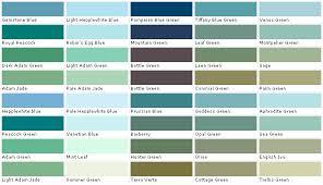 Valspar Color Chart Unique Valspar Paints Valspar Paint