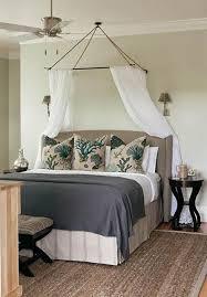 Coastal Decorating Accessories Coastal Bedroom Ideas Coastal Bedroom Accessories Bedroom 47