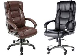 nice office chairs uk. Magnificent White Office Chairs Uk 42 Nice Design Executive Leather Wood Big And Tall Canada