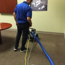 photo of northern nevada carpet cleaning sparks nv united states