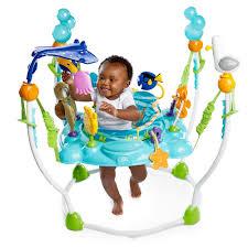 disney finding nemo sea of activities jumper  kids ii  babiesrus