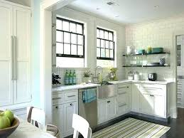 kitchen area rugs small kitchen rugs kitchen throw rug sets blue kitchen rugs washable small area kitchen area rugs