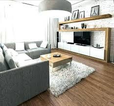 blanket storage ideas living room blanket storage ideas living room blanket storage ideas pin by 1 blanket storage