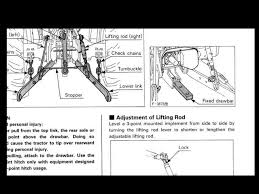 as well Kubota Backhoe   eBay in addition Kubota tractor parts  Great selections of parts for Kubota additionally Diesel Kubota front axle gear case repair  4   YouTube furthermore PTO Shaft Tractor Parts for Kubota   eBay furthermore RTV900 rear axle  Removing axle support bar   YouTube together with Kubota BX22 BX23 BX24 Parts Manual Set for BX 22 23 24 for sale in addition Kubota BX22 BX23 BX24 Parts Manual Set for BX 22 23 24 for sale besides Rear Axles and Hub Parts for sale   Transmission   Rear Axle as well Industrial Tractor Parts in Brand Kubota   patible Equipment furthermore Kubota BX22 BX23 BX24 Parts Manual Set for BX 22 23 24 for sale. on bx22 kubota rear differential parts diagram
